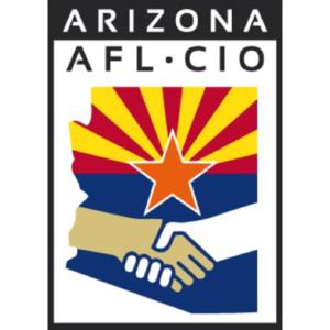 Arizona AFL-CIO