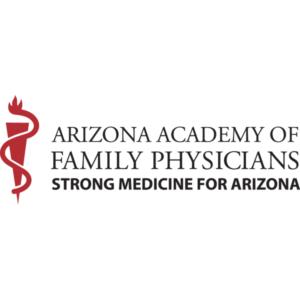 Arizona Academy of Family Physicians