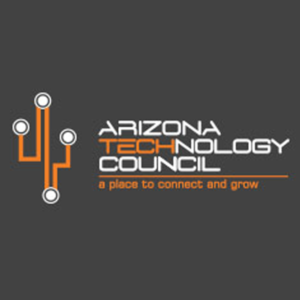 Arizona Technology Council Public Policy Committee