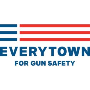 Everytown for Gun Safety Action Fund Logo