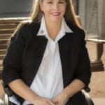 Jennifer Longdon Portrait 2020.10 (Michael Ging)