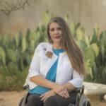 Jennifer Longdon Portrait 2020.27 (Michael Ging)