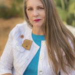 Jennifer Longdon Portrait 2020.29 (Michael Ging)