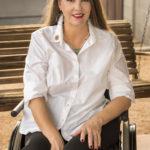 Jennifer Longdon Portrait 2020.6 (Michael Ging)