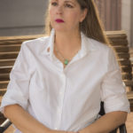 Jennifer Longdon Portrait 2020.8 (Michael Ging)