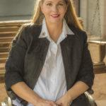 Jennifer Longdon Portrait 2020.40 (Michael Ging)