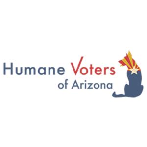 Humane Voters of AZ